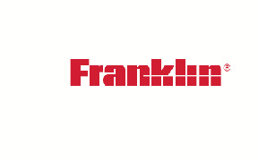 Franklin Electronic Publishers Deutschland GmbH