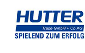 Hutter Trade GmbH & Co. KG