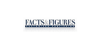 Facts & Figures GmbH